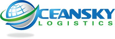 OSL-OceanSky International Logistics ShenZhen Group Ltd